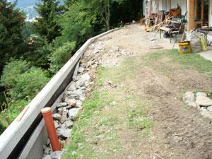 Rony str ssle baugesch ft 7270 davos platz - Billardtisch aus beton oeffentlichen bereich ...